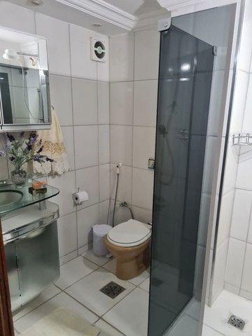 Apartamento Asa Sul - Foto 10