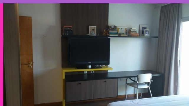 Mediterrâneo Ponta Negra Casa 420M2 4Suites Condomínio vxailywpsu wdcghypotz - Foto 18
