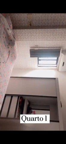 Apartamento Jardim Cidade Universitária  - Foto 4