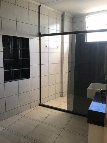 Alugo lindo apartamento de alto padrão. - Foto 13