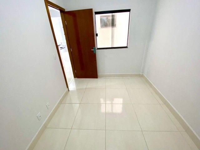 Alugo apto de 2 quartos  por 1.200.00 ja incluso o condomínio - Foto 5