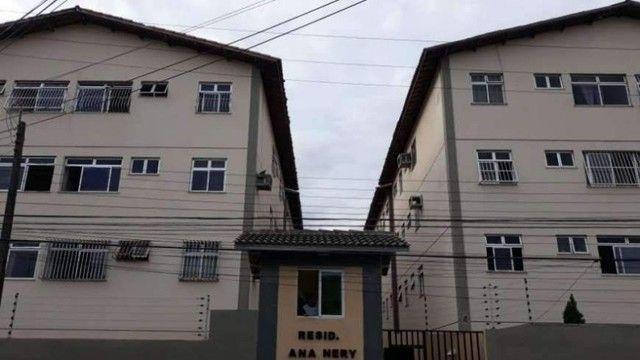 Apartamento à venda no Montese - Foto 5