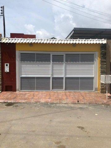 """CasaNova 02 dormitórios/1 suite - 136m² de Fino acabamento"""""""