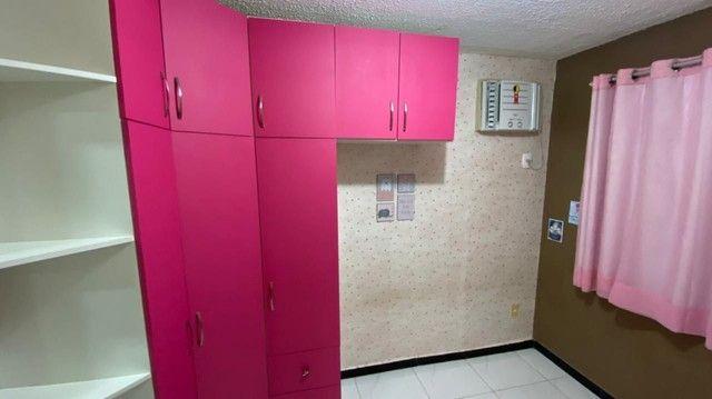 Apartamento viver melhor 3 (atrás da força construtiva) - Foto 4
