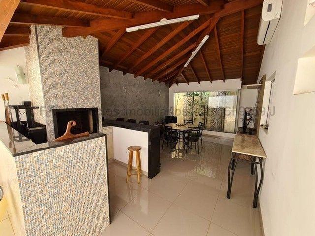Casa à venda, 1 quarto, 1 suíte, 2 vagas, Tiradentes - Campo Grande/MS - Foto 9