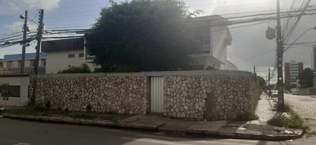 Casa em Bairro Novo - Foto 16