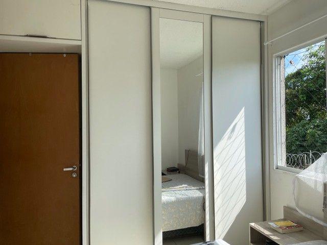 Condomínio Ideal Torquato, próximo o Anel Viário  - Foto 3