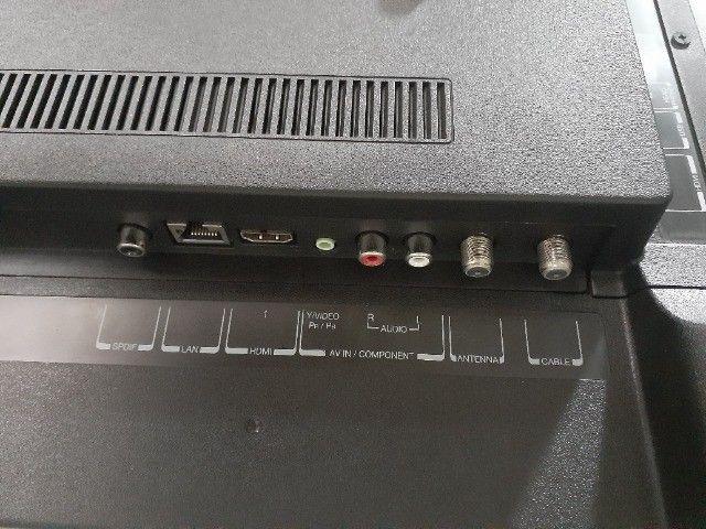 TV smart led - Foto 5