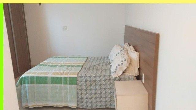 Mediterrâneo Ponta Casa 420M2 4Suites Condomínio Negra bcgprxjtiy lmruvpoqcw