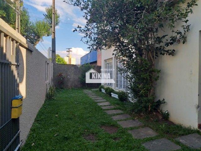 Casa para alugar com 4 dormitórios em Centro, Ponta grossa cod:02663.001 - Foto 19