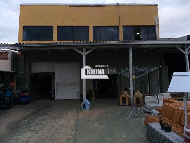 Apartamento para alugar com 4 dormitórios em Contorno, Ponta grossa cod:02950.6140