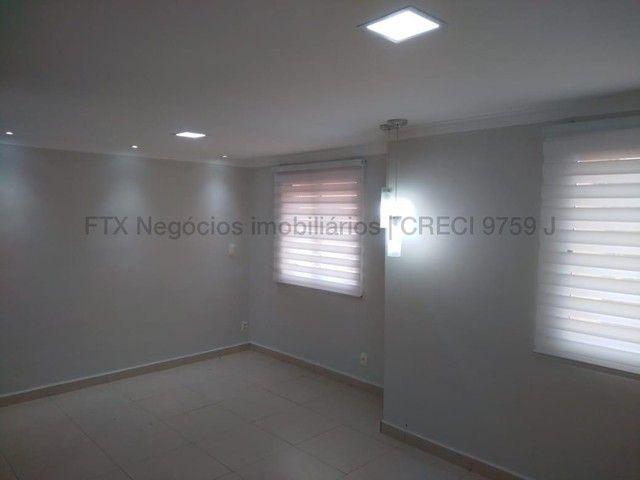 Sobrado à venda, 1 quarto, 1 suíte, 1 vaga, Parque Residencial Rita Vieira - Campo Grande/ - Foto 3