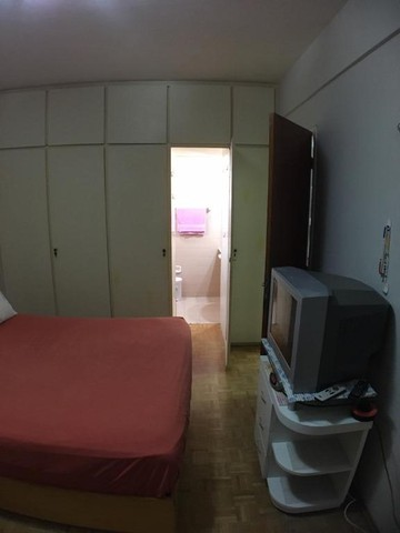 Apartamento à venda, 112 m² por R$ 330.000,00 - Montese - Fortaleza/CE - Foto 16