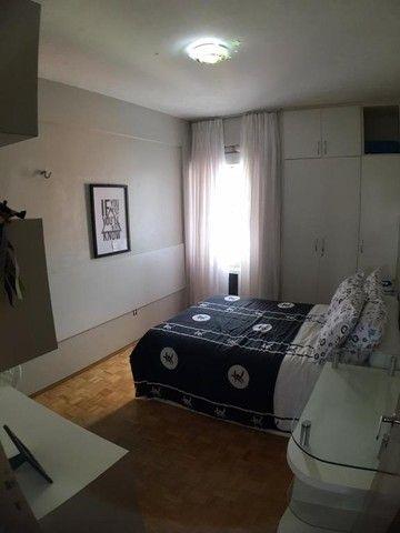 Apartamento à venda, 112 m² por R$ 330.000,00 - Montese - Fortaleza/CE - Foto 9
