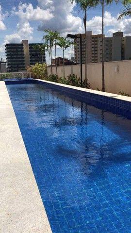 Apartamento para venda tem 64 metros quadrados com 2 quartos com suíte novo - Foto 15