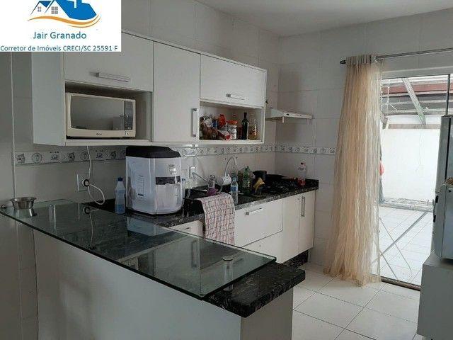 Casa à venda com 2 dormitórios em Centro, Balneario camboriu cod:SB00244 - Foto 4