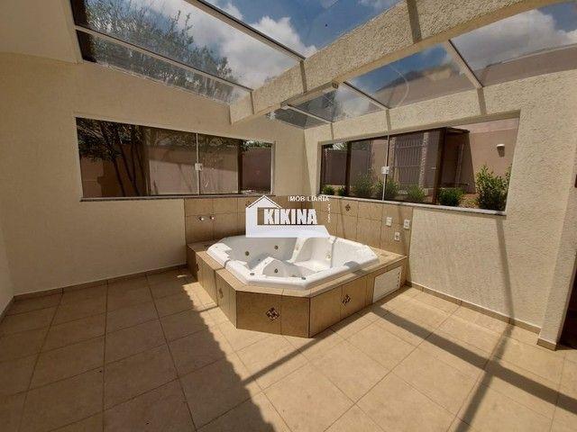 Casa para alugar com 4 dormitórios em Colonia dona luiza, Ponta grossa cod:02950.8341 L - Foto 13