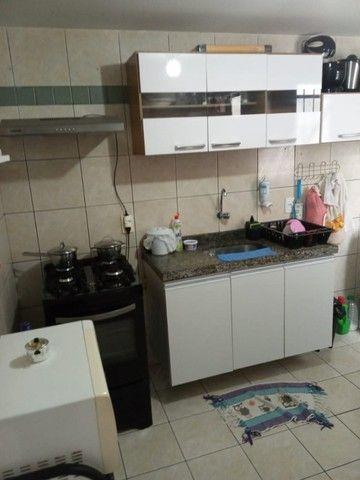 Apartamento no Bancários com 03 quartos super amplo - Foto 5