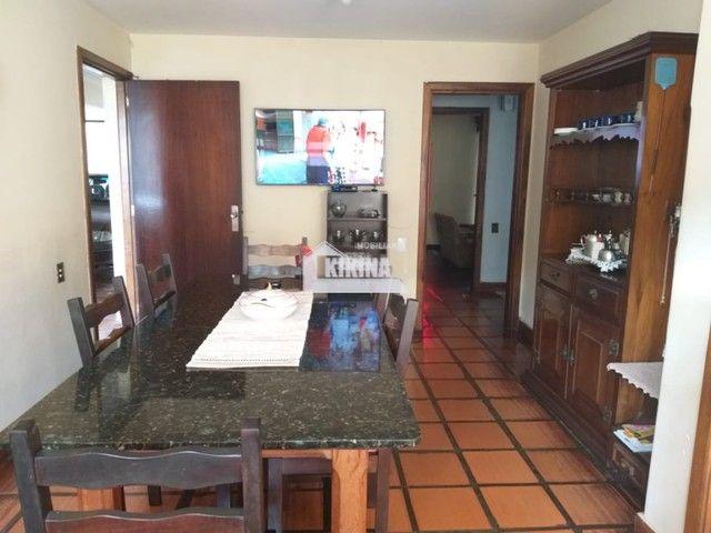 Casa para alugar com 4 dormitórios em Centro, Ponta grossa cod:02663.001 - Foto 9