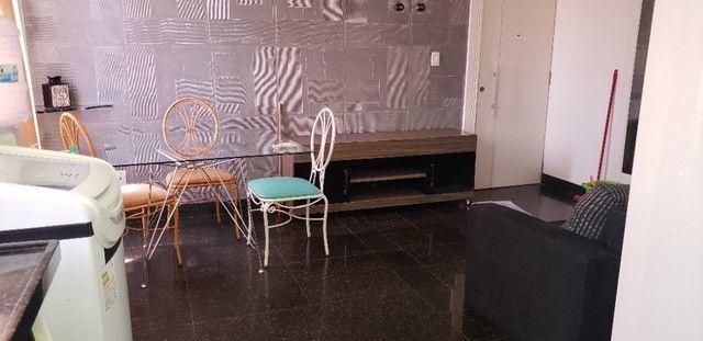 Vendo Loft Mobiliado  - Foto 9