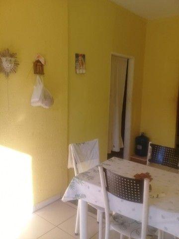 casa manoa - Foto 2