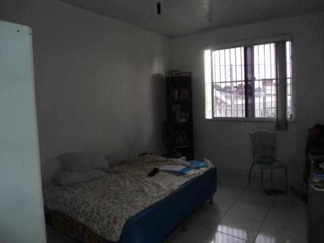 Casa residencial à venda, Montese, Fortaleza. - Foto 16