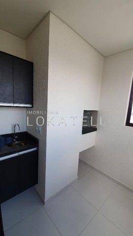 Apartamento para locação no Edifício DUO - Foto 6