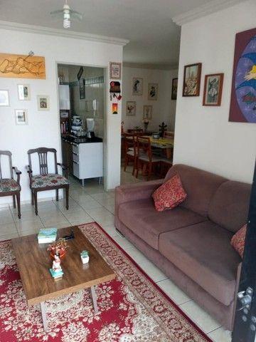 Apartamento no Bancários com 03 quartos super amplo - Foto 3