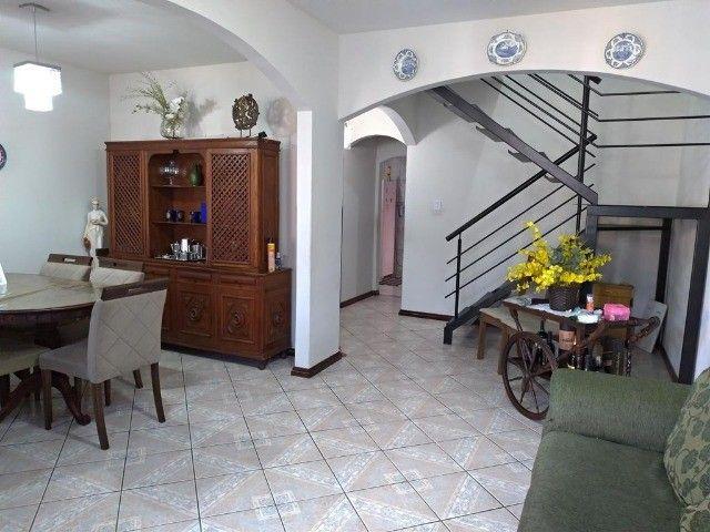 Vendo Casa no Vila Rica (Tiradentes) 4 suítes, 326 m²