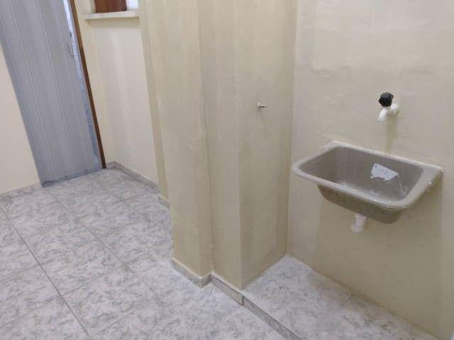 Centro -  Ed. Cidade de Manaus - Av. Eduardo Ribeiro, Nº 620, Apt. 505, Bl. B - Foto 18