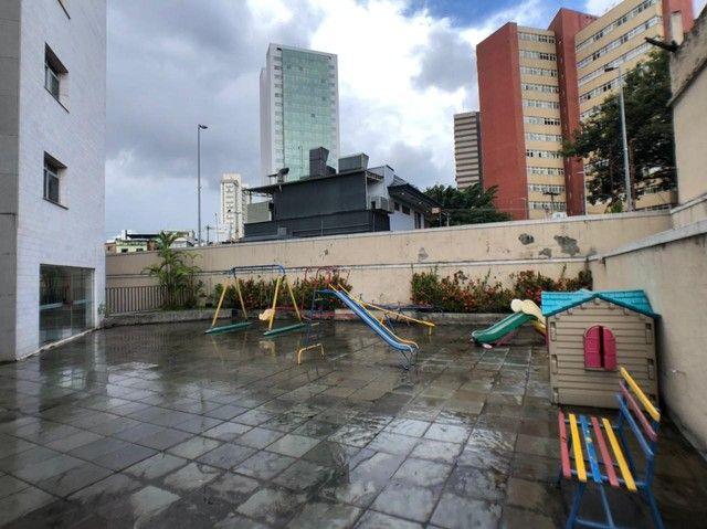 Belo Horizonte - Apartamento Padrão - Cruzeiro - Foto 14