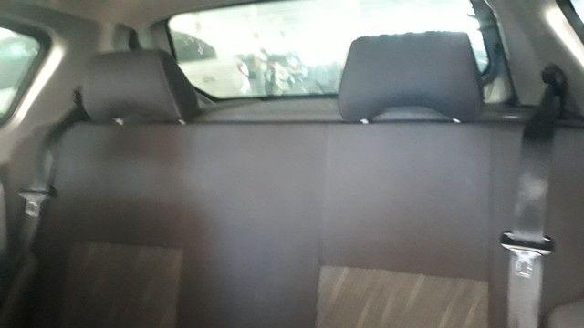 Ford Ka 2010, completo.  Flex. Doc em dia - Foto 9