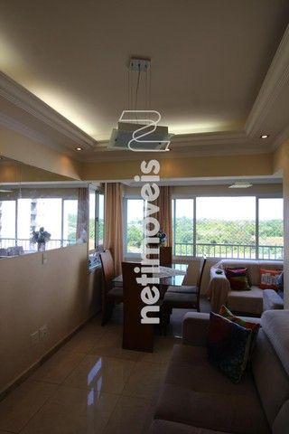 Venda Apartamento 2 quartos Patamares Salvador - Foto 3
