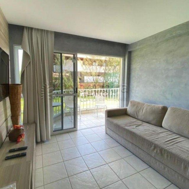 MM. apartamento 2quartos suíte.Muro  Alto.what * - Foto 4