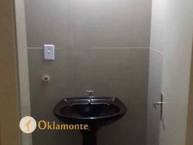 Apartamento de 2 dormitórios no bairro vila Cachoeirinha - Foto 5