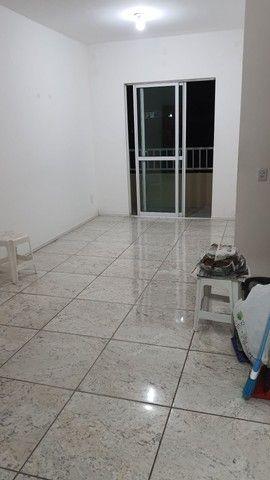 Alugo excelente apartamento 3 quartos  - Foto 3
