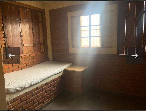 Pereira Linda casa em Caeté morro vermelho. - Foto 2