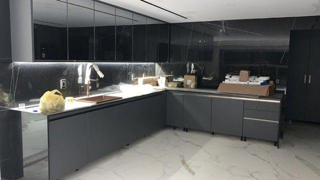 Excelente Apartamento - Tour Geneve - Altiplano - 223,75 m² - Foto 11