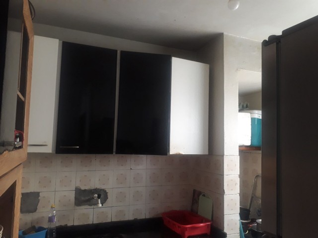 Apartamento Santo Eduardo Maceió  - Foto 2