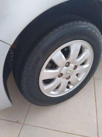 Peugeot 207 1.4 2012 - Foto 5