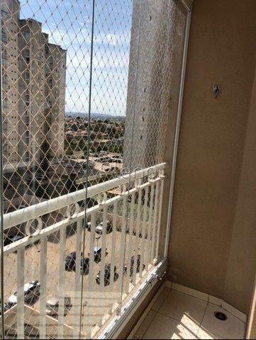 Apartamento para alugar com 2 dormitórios em Vila progresso, Campinas cod:AP028408 - Foto 2