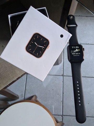 Smartwatch iwo w26+ - Foto 4