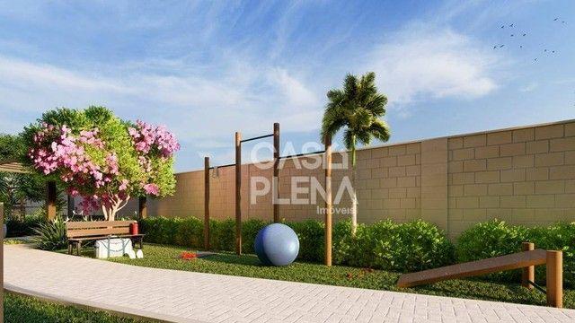 Apartamento à venda, 51 m² por R$ 265.500,00 - Dunas - Fortaleza/CE - Foto 8