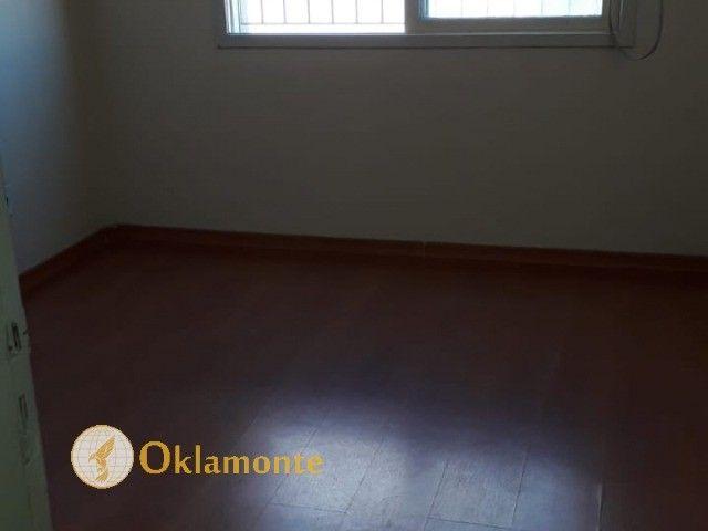Apartamento de 2 dormitórios no bairro vila Cachoeirinha - Foto 18