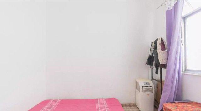 Apartamento Seguro 1 quarto, 1 banheiro  - Foto 7