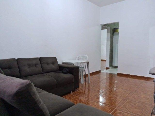 Vendo casa em lote de 360 no bairro Marimba em Betim  - Foto 6