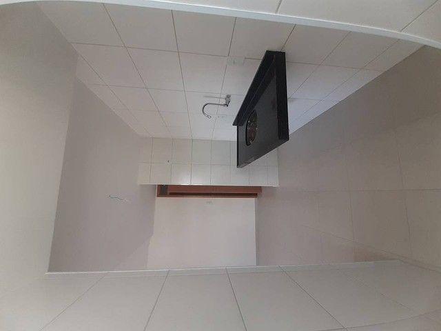 Apartamento para venda com 40 metros quadrados com 1 quarto em Jatiúca - Maceió - AL - Foto 4
