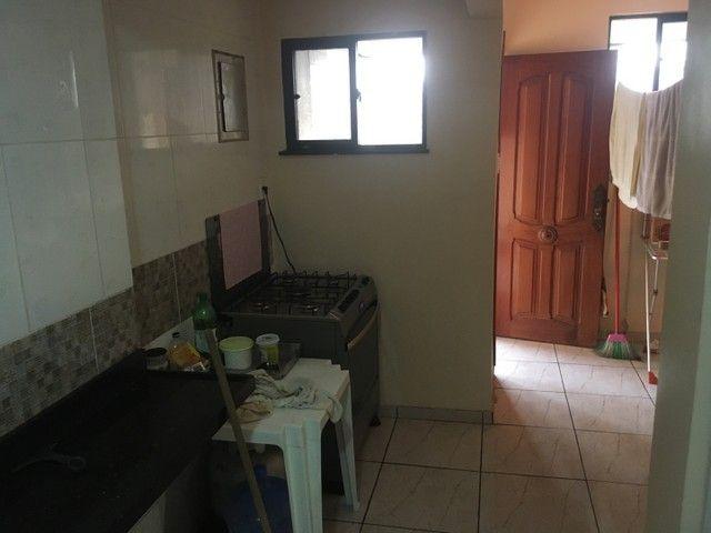 Res. Jardim Socilar, 3/4, 100m², 1 Vaga de garagem, São Brás - Foto 11