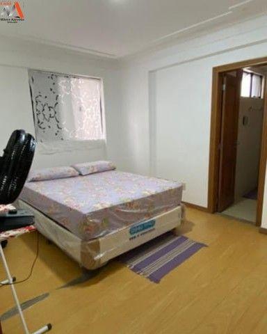 Lindo apartamento no Village Vip - 3 suítes no Umarizal - Foto 5