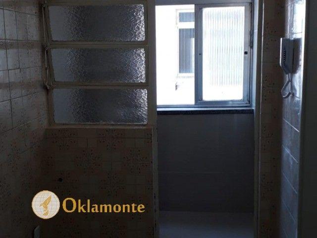 Apartamento de 2 dormitórios no bairro vila Cachoeirinha - Foto 8